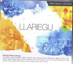 "llariegucover <a style=""margin-left:10px; font-size:0.8em;"" href=""http://www.flickr.com/photos/60002574@N04/6862311752/"" target=""_blank"">@flickr</a>"