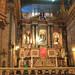 09 tucuman église jésuites