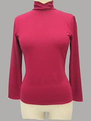 "8943 Lauren<br /><span style=""font-size:0.8em;"">Light Jersey Wine</span> • <a style=""font-size:0.8em;"" href=""http://www.flickr.com/photos/62165999@N03/6893781612/"" target=""_blank"">View on Flickr</a>"