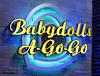 Babydolls a-go-go, Pattaya, Thailand