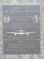 2nd Air Division Scouting Force ( Claire ) Tags: station 3d memorial no group flight 4th ground 11 wellington ww2 operations mustang sortie dday cambridgeshire raf airfield 122 secondworldwar squadron thunderbolt p51 vickers worldwartwo personnel p47 usaaf flightoperations prg eighthairforce bombercommand steeplemorden groundpersonnel 4thfightergroup vickerswellington 355thfg 355thfightergroup 4thfg station122 3dphotographicreconnaissancegroup