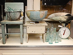 monticello 9 (Defteling Design/alexwijnen) Tags: home vintage antique marketplace decor monticello