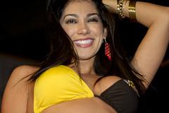 Helen Johana Jovanovich Kapsis Expo Moto 2011 (GG_catcher) Tags: mexico model dj modelo venezolana 2011 edecan motofashion expomoto venezolan helenjovanovich djhellangel helenjohanajovanovichkapsis