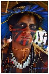 Indio etnia Mamaind (Lourdes Peres) Tags: indio culturaindgena mamaind festadoindiobertiogasp