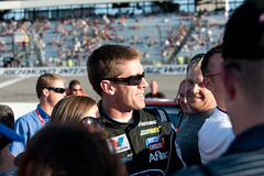 untitled shoot-316.jpg (ray fitzgerald) Tags: 99 nascar rir carledwards nascar4272012