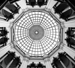 Tate Britain (vulture labs) Tags: city uk light england urban london art architecture modern photography nikon exposure tate britain interior 4 fine hdr lightroom photomatix d700 vulturelabs
