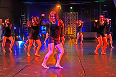 Go baby go (Quo Vadis2010) Tags: show girls se dance sweden performance wicked sverige gymnasium dans halmstad stygg halland elak danceperformance girlsdancing vstkusten sture flickor dlig lastbar uppvisning thewestcoast upptrdande dansuppvisning gymnasieskola frck sturegymnasiet continuationschool syndig municipalityofhalmstad halmstadkommun flickordansar nameoftheperformancewicked namnpfrestllningenwicked gudls nedrig okynnig odygdig sklmaktig osedlig