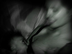 Life Support #2 (soniaadammurray) Tags: family blackwhite motherhood nursing alimentation digitalphotography lifesupport artinbw