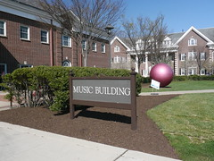 TCNJ Campus (reinholdbehringer) Tags: workshop ewing mmi mmigh2
