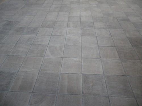Parquet adoquín Mosaic (8)