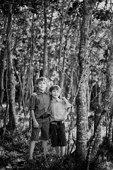 H2 (Oracle Imaging & Design) Tags: family trees boy sunset portrait color love boys beautiful field portraits nikon bright sweet farm alabama handsome naturallight frog laughter photograpy gulfcoast babychicks sillyfun victoriawebb