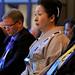 WTTC_Day1-0583