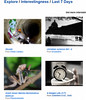 On Explore 1 (✿ SUMAYAH ©™) Tags: ca canon photography eos flickr explore 550d sumayah فلكرسمية، سميةعيسى المصورةسميةعيسى