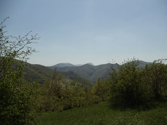 7135067149 d0a9d552a8 m Walking holidays in the beautiful Transylvania