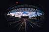Endstation (rim light) Tags: paris tag3 unterwegs allrightsreserved 2012 stefangroenveld mestefangroenveldcom urheberrechtlichgeschuetzt 17june2012 20120617