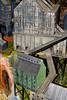 CG547 Mill Buildings (listentoreason) Tags: usa america canon newjersey model modeltrain unitedstates favorites places diorama northlandz scalemodel modelrailroad hoscale ef28135mmf3556isusm score40 hoscalemodelrailroad