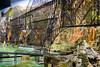 CG704 Forth Bridge (listentoreason) Tags: usa america canon newjersey model modeltrain unitedstates favorites places diorama northlandz scalemodel modelrailroad hoscale ef28135mmf3556isusm score40 hoscalemodelrailroad