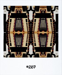 """#DailyPolaroid 21-6-12 #267 • <a style=""""font-size:0.8em;"""" href=""""http://www.flickr.com/photos/47939785@N05/7434150126/"""" target=""""_blank"""">View on Flickr</a>"""