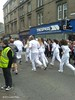 Scott St, Perth (P&KC Archive) Tags: sport photography scotland community perthshire streetscene celebration 20thcentury relay olympicflame torchrelay localhistory olympictorch torchbearers couparangus historicevent civicpride perthandkinross ecsochistory recordinghistory