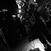 Parlour Bells @ Paradise Rock Club 6.30.2012