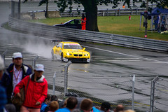 DTM Norisring 2012 (1. Juni) (pixmac2011) Tags: race germany bayern deutschland bavaria nuremberg autos dtm rennen nrnberg 2012 norisring pixmac2011