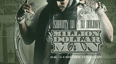 Shawty Lo (@thatsshawtylo) Million Dollar Man (dlraphiphop) Tags: lo dollar man shawty million mediafire zippyshare hulkshare thatsshawtylo