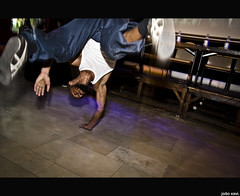 (.joao xavi.) Tags: france dance frankreich break desi breakdance ubuntu franca nürnberg tanzen 2012 bboys danca ubuntuamandla