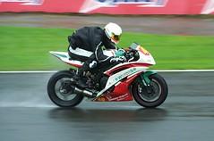 #40 Jordan Watling (Steelback) Tags: kodak superbikes z740