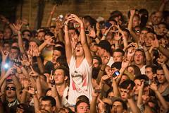 Crowd @ Avicii, Dance Arena @ExitFestival 2012 (Exit Festival) Tags: summer music festival dance dj stage serbia exit novisad srbija exitfestival avicii foursquare:venue=24929945 exit2012 lastfm:event=3147393