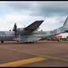 CASA C-295 '011' Polish Air Force