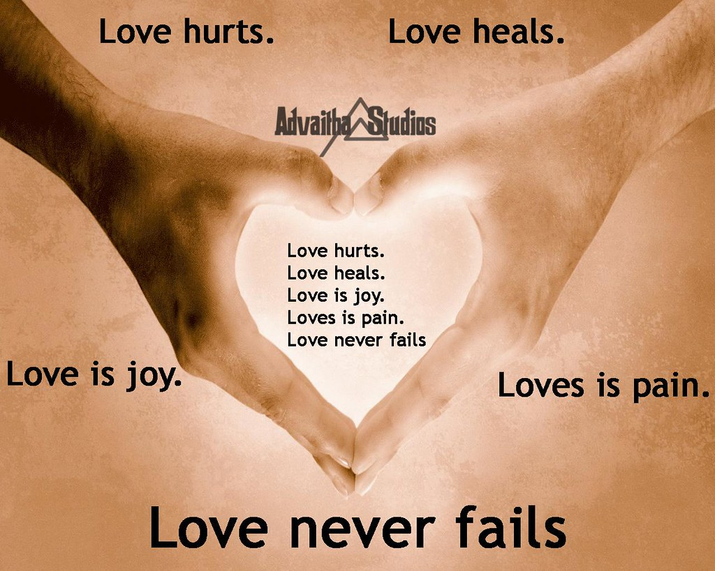 quotes famous love love quotes on her picture audio
