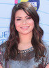 Miranda Cosgrove at the 2012 Teen Choice Awards held at the Gibson Amphitheatre - Arrivals Universal City, California