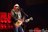 Ace Frehley @ Rockin' On The Riverfront, Renaissance Center, Detroit, MI - 07-27-12
