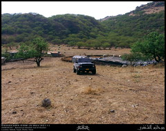 Nissan Patrol 1997 in Shihait, Taqah, Dhofar (Shanfari.net) Tags: nature season lumix raw nissan natural 4x4 4wd super east panasonic safari arabia 1997 middle oman injection fz patrol gq fuel 97 gcc zufar rw2  salalah sultanate dhofar  khareef        dufar    y60     dhufar governorate  dofar fz38 fz35 dmcfz35