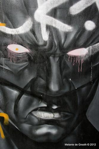 Graffiti by Jody 3
