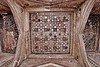 Ceiling - Naulakha Pavilion (яızωαи) Tags: city pakistan architecture hall fort muslim details mirrors ceiling pavilion lahore oldcity walled lahorefort mughal kingspavilion sheeshmahal لاہور naulakha widescape قلعہ شاہی