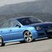 Opel-Vectra_OPC_Twin_Turbo_2005_1024x768_wallpaper_01