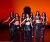 DarkSideofCrown-023 (Toast to Life) Tags: show color dance costume bellydance 2012 jillina kaeshichai bellydanceevolution bellydanceevolution2012
