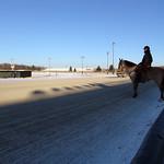 192 - race 11 - Outrider Natalie Zabrzenski thumbnail