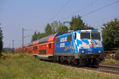 111 017 (Maxl)