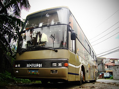 A. A. Business Class Transport, Corp. (B.R.0017) Tags: bus coach fuji tour phil diesel transport tourist class motors corporation business trans heavy corp society ltd aa v10 industries philippine isuzu fhi hd2 enthusiasts r15 hdii naturallyaspirated philbes 10pc1 lv719r plv719r r15series normallyaspiated