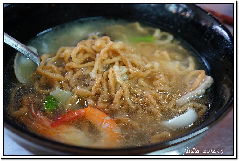 歸仁鍋燒意麵臭豆腐 (12)