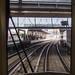 Gare régionale de Stratford_6