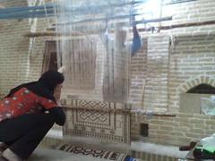 2011-02-28 12.41.41 (Averyland) Tags: iran shiraz tehran kashan esfahan yazd dizin