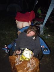 DSCN1861 (Goob712) Tags: camping camp music philadelphia festival pennsylvania folk august pa philly fest campground society folkfest 2012 phila folksong schwenksville mikegotfired