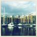 St Katharine Docks_5