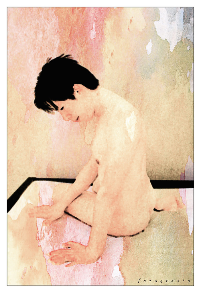 Speaking, would color conversion nude girl drawings