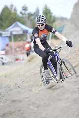 Sam 4 (Carol Mikkelson) Tags: bike bicycle oregon cycling bend cx racing obra cyclocross association crosscrusade cyclocros