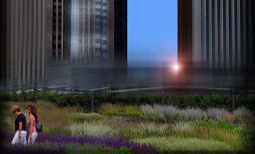 "096de_BABILONIA_a_FUKUOKA • <a style=""font-size:0.8em;"" href=""http://www.flickr.com/photos/30735181@N00/8161978626/"" target=""_blank"">View on Flickr</a>"