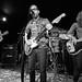 The Field Effect as Weezer @ Church 10.27.2012